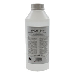 Cleaner Fluid 1L