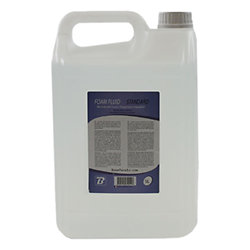 Foam Fluid Standard 5L