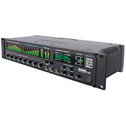 896 mk3 Hybrid