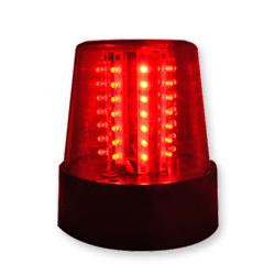 JDL010R LED