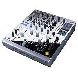 table de mixage pioneer djm 900 nexus
