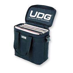 U9500 Ultimate StarterBag Black  White