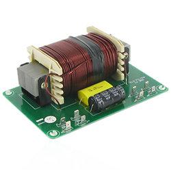 Filter 1v 250 Filtre Passif Elokance Sonovente Com