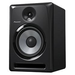 S-DJ80X (La Pièce)