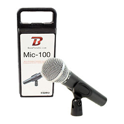 MIC 100