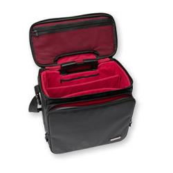 Usb Controller Bag Magma Bags