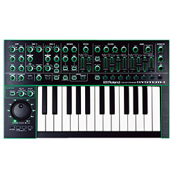 AIRA SYSTEM-1 PLUG-OUT