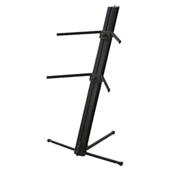 SKS 22 XB Stand clavier double