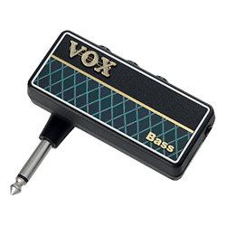 amPlug Bass V2