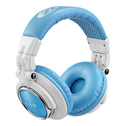 HD1200 White Blue