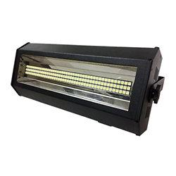 STROBE LED 132