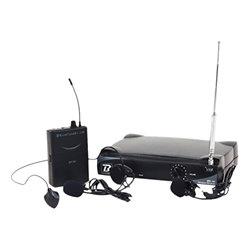 VHF 10HL F8