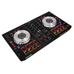 Pioneer DJ DDJ SB 2