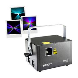 LUKE 700 RGB