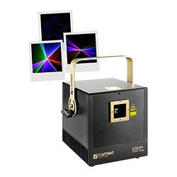 IODA 1000 RGB