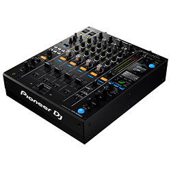 table de mixage djm 800 pioneer