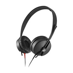 Hd 25 Light Casque Dj Sennheiser Sonoventecom