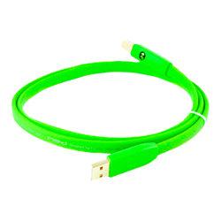 Class B USB 3m