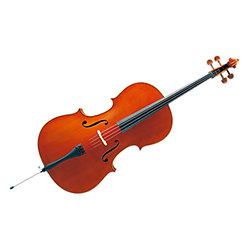 3X Colophane Pour Archet De Violon Contrebasse /& Alto Violoncelle