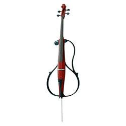 SVC 110 Violoncelle électrique