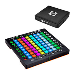 Launchpad Pro Pack