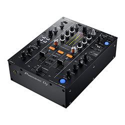table de mixage pioneer gratuit