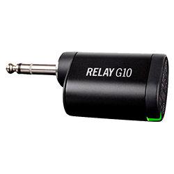 RELAY G10 Transmitter