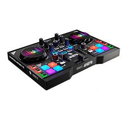 DJ Control Instinct P8