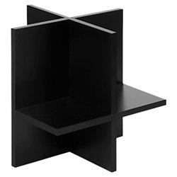 VS BOX Divider Black