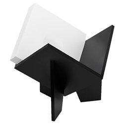 VS BOX Space Black