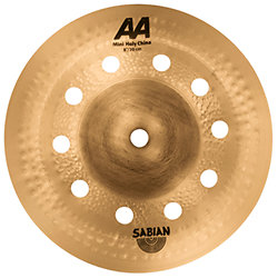 "8"" AA Mini Holy China 20816CS"