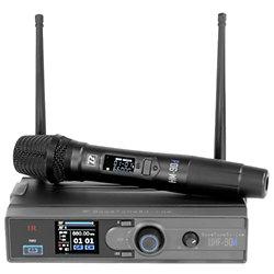 UHF 90 D