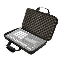 DJC TSP16 Bag