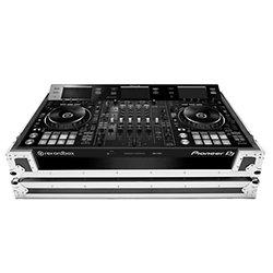 DJ Controller Case DDJ-RZX