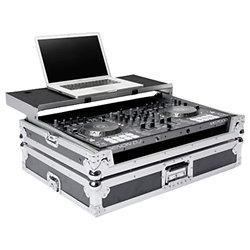 DJ Controller Workstation MC-7000