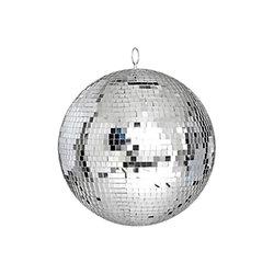 Mirror Ball 30