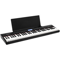 GO:PIANO GO-61P