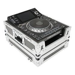 SC 5000 DJ Controller Case