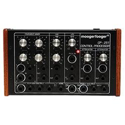 MoogerFooger CP-251