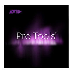 Pro Tools 12 Version Education MAJ et Support