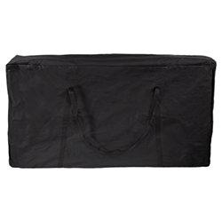 DJ Facade Bag