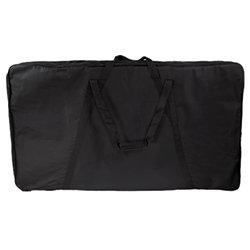 DJ Stand Pro Bag