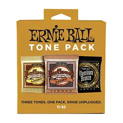 P03314 Tone Pack acoustique 11-52