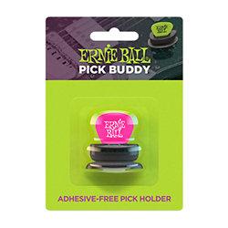 9187 Pick Buddy