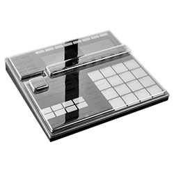 DS Maschine MK3 Cover