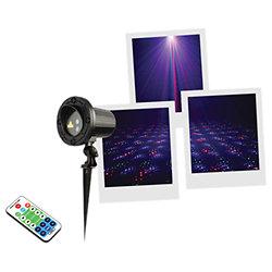 Venus Garden 250 RGB IP65