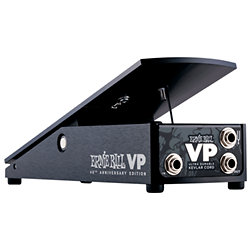 Volume Pedal 40th Anniversary