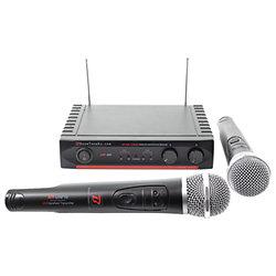 UHF 20M F5 F6