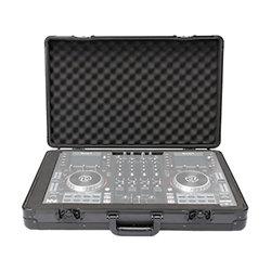 Carry Lite DJ-Case XL Plus