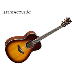 FS-TA BS TransAcoustic